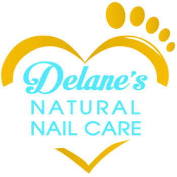 Delane\'s Natural Nail Care – Relaxing, Private, Professional and Clean